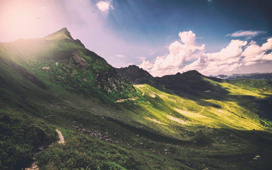 No, God Has Not Taken Away Our Worship: A Response