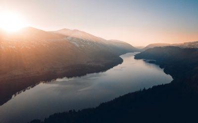 7 Biblical Reasons for a Figurative Reading of Ezekiel 40-48