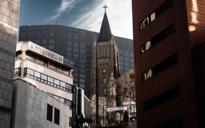 Baptist Orthodoxy, Creedal Christianity, & Catholicity